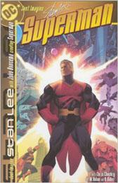 Just Imagine: Superman - Used