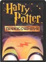 Harry Potter TCG Bundle