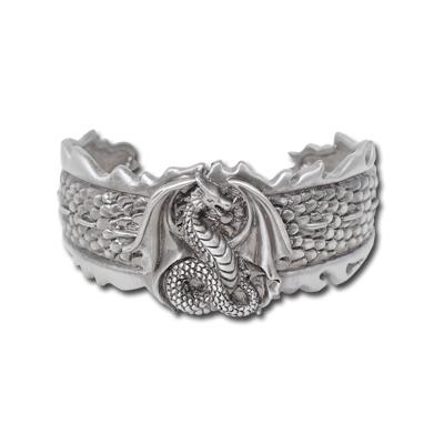 Dragon Bracelet: 236