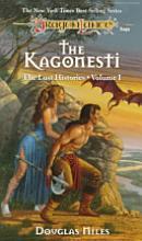 Dragonlance: The Kagonesti