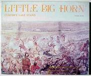 Little Big Horn: Custers Last Stand - Used
