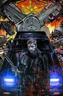 Mad Max: Fury Road (2015) Complete Bundle - Used