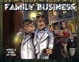 Family Business New Edition