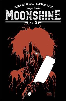 Moonshine no. 3 (2016 Series) (MR)