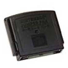 N64 Jumper Pack - N64