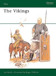 The Vikings - Used