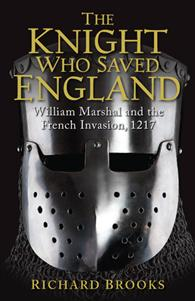 The Knight who Saved England