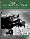 Osprey Military Journal: Vol 4 Issue 3