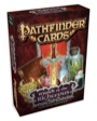 Pathfinder: Cards: Wrath of the Righteous Item Cards