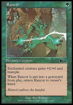 Rancor