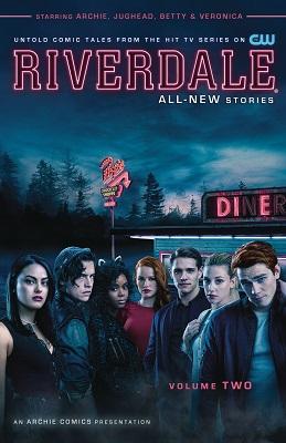 Riverdale: Volume 2 TP