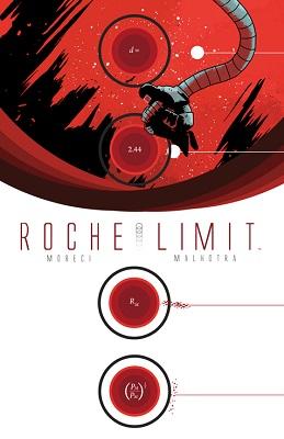 Roche Limit: Volume 1 TP