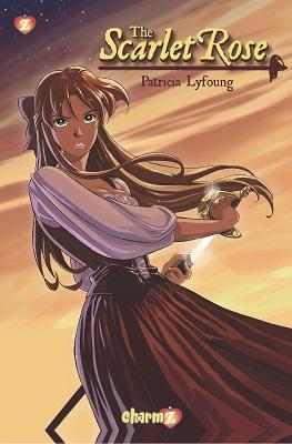 Scarlet Rose: Volume 1 TP