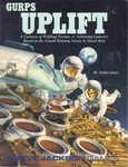 Gurps 3rd: Uplift