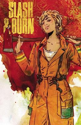 Slash and Burn TP (MR)