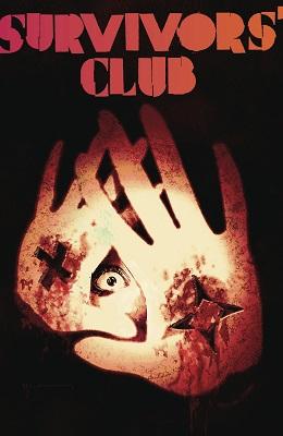 Survivors Club TP (MR)