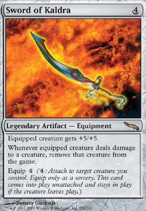 NM MTG Guilds of Ravnica Gold Uncommon 4x Swathcutter Giant