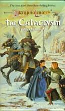 DragonLance: the Cataclysm