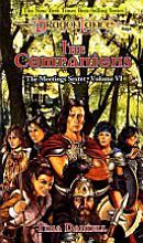 DragonLance: The Companions