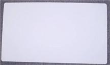 Plain White Playmat: 82889