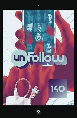 Unfollow: Volume 1 TP (MR)