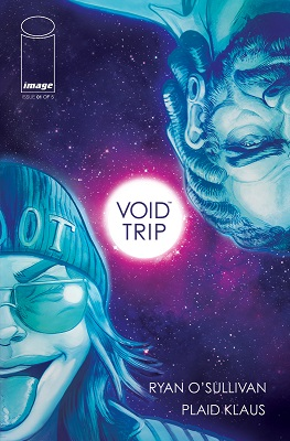 Void Trip Complete Bundle (2017) (MR) - Used