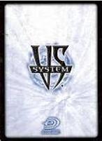VS System Card Bundle