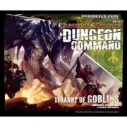 Dungeon Command: Tyranny of Goblins Mini Faction Pack