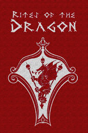 Rites of the Dragon