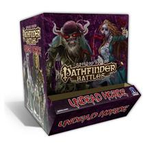 Pathfinder Battles: Builder Series Undead Horde Gravity Feed