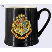 Mug: Harry Potter Short Mug