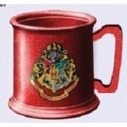 Mug: Harry Potter Crest