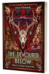 Arkham Horror: The Devourer Below