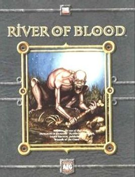 D20: River of Blood