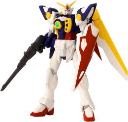 Gundam Infinity - XXXG-01W Wing Gundam 4.5in Figure