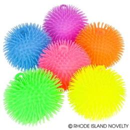 Jumbo Puffer Ball (9in)