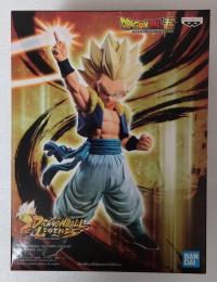 Banpresto Dragon Ball Legends Collab: GOTENKS Figure