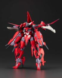 Kotobukiya Frame Arms: XFA-CnB Bergflinker Plastic Model Kit