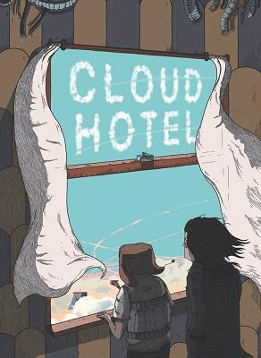 Cloud Hotel TP