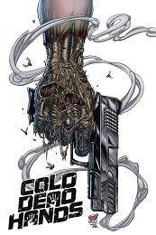 Cold Dead Hands TP (MR)