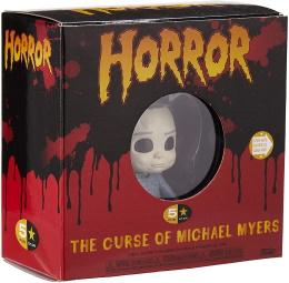 Funko 5 Star: Horror: Michael Myers Figure