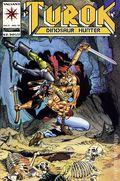 Turok Dinosaur Hunter (1993) no. 15 - Used