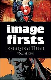 Image Classics: Compendium Volume 1 TP - Used