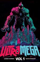 Ultramega Volume 1 TP