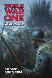 World War One: No Man's Land TP