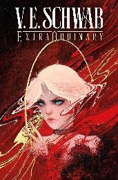 Extraordinary no. 2 (2021 Series)