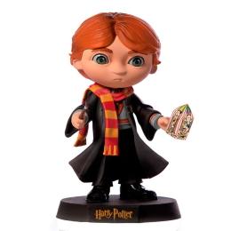 Harry Potter: Ron Weasley MiniCo