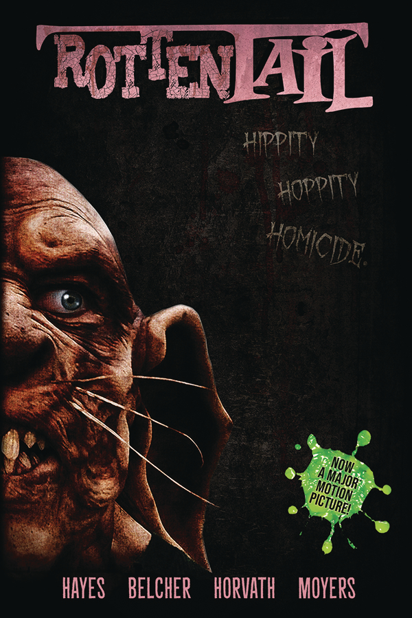 Rottentail TP