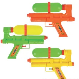 Water Tank Squirter (10in)
