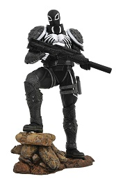 Marvel Gallery: Agent Venom PVC Statue